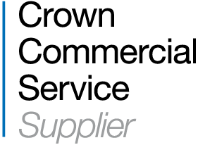 CCS Supplier Logo