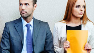Job Interview Preparation Tips