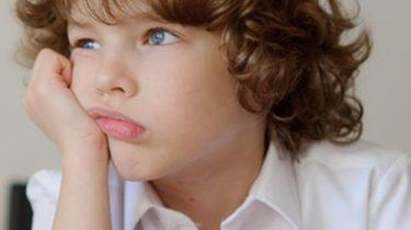 Identifying Dyslexia in Students