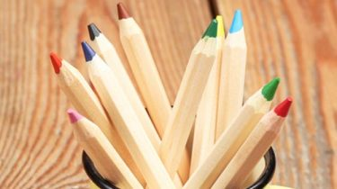 Pedagogy Profile: the Montessori Method