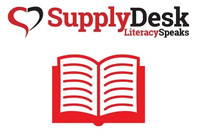 LiteracyCounts