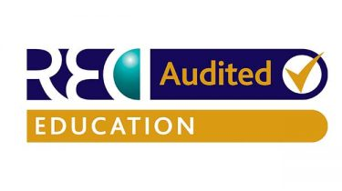 Supply Desk REC Audited Education status