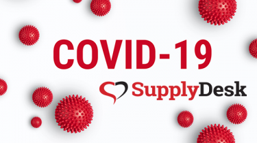 COVID-19 – Information and Advice for Supply Teachers