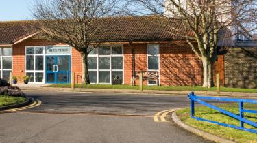 'School-led' Tutoring Guidance for schools